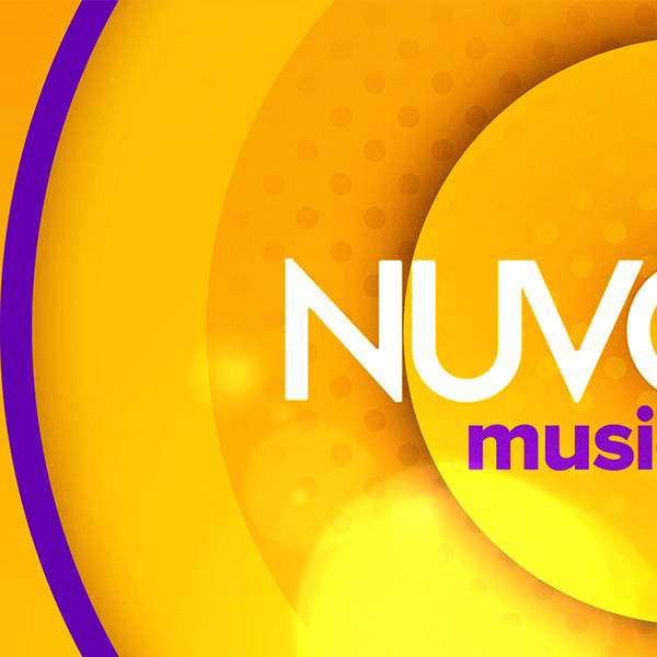 nuvo_01